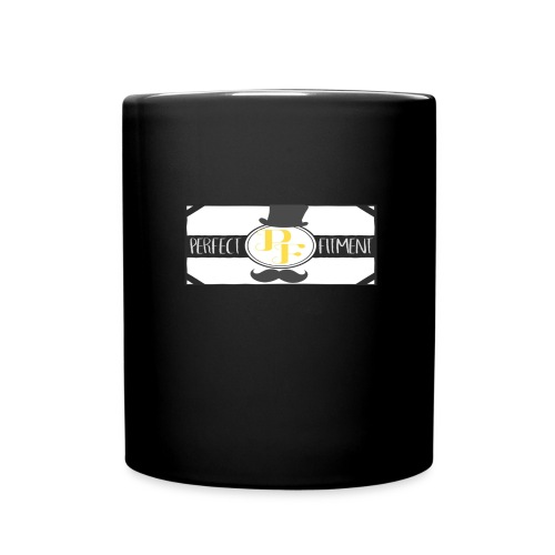 PFC - Full Color Mug