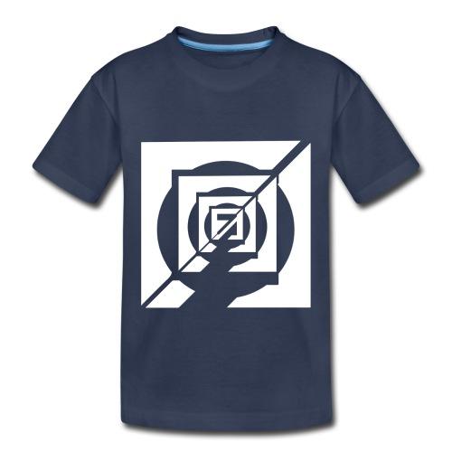 Fenix Paradox - Kids' Premium T-Shirt