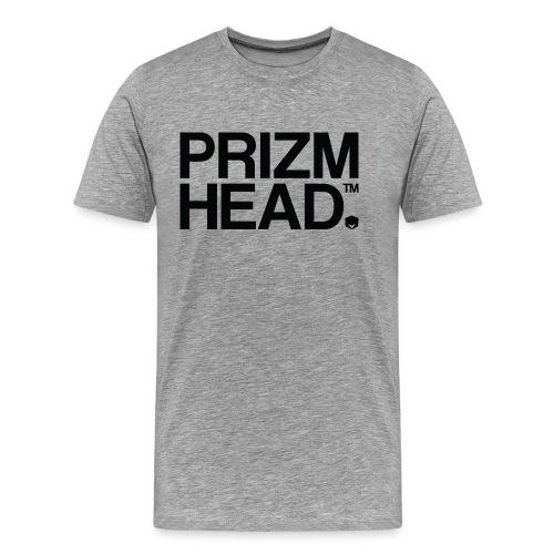 PRIZMHEAD T BK 2016 - Men's Premium T-Shirt