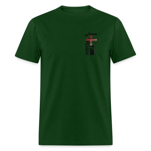 Names of Jesus T-Shirt - Men's T-Shirt