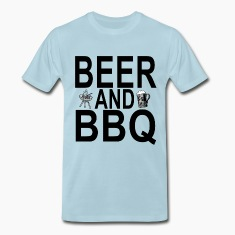 beer_and_bbq_trucker_hat