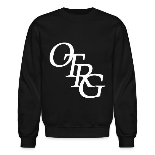 Cal - Crewneck Sweatshirt