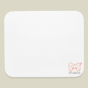 M² Studios Mouse Pad - Mouse pad Horizontal