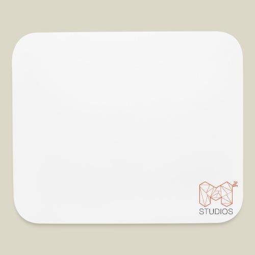 M² Studios Mouse Pad - Mouse pad Horizontal