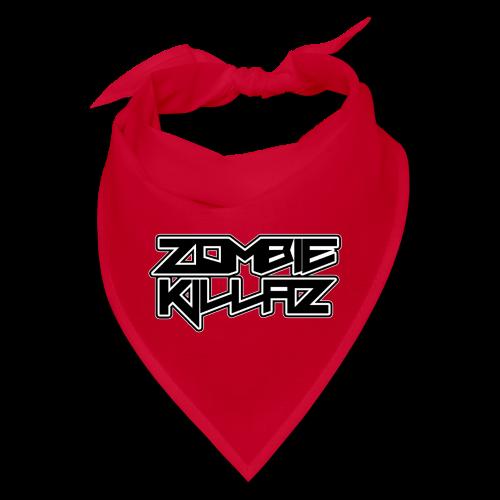 Zombie Killaz Bandana - Bandana