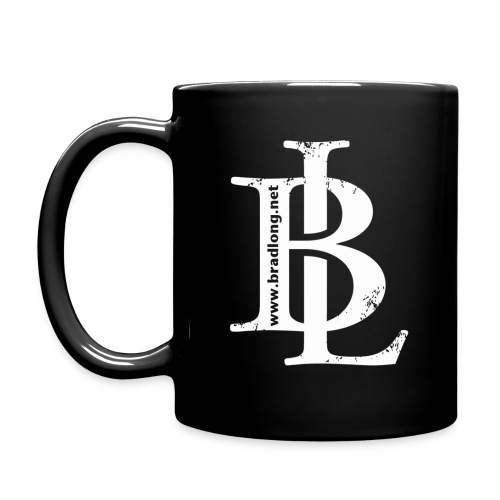 Coffee/Tea Mug - Full Color Mug