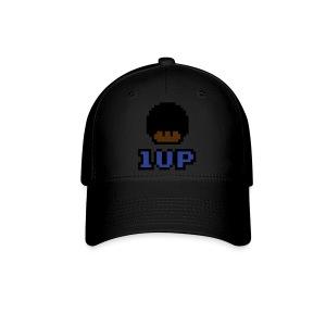 Toad Brother Baseball Cap (Smooth Print) - Baseball Cap