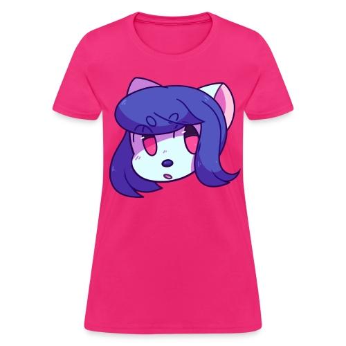 Geege - Female Tee - Women's T-Shirt