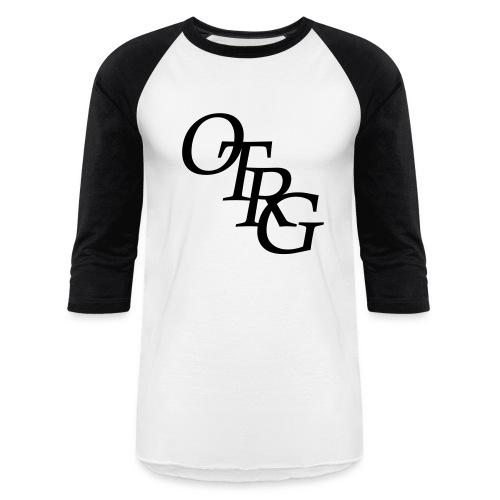 Cal - Baseball T-Shirt