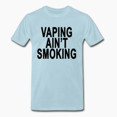 vaping_aint_smoking
