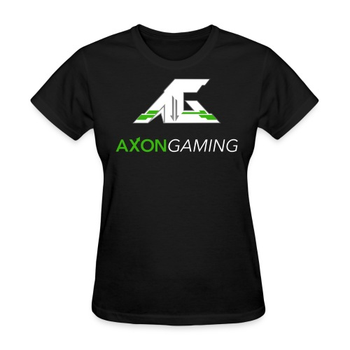BASIC AG Women's T-Shirt - Women's T-Shirt