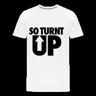 T-Shirts ~ Men's Premium T-Shirt ~ Article 104710651