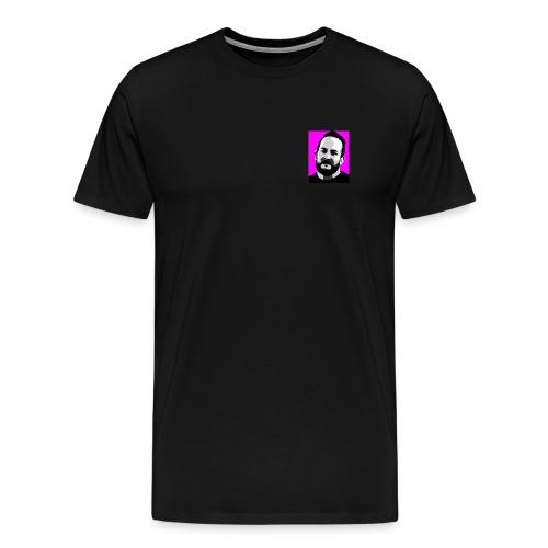 DAD Shirt - Men's Premium T-Shirt