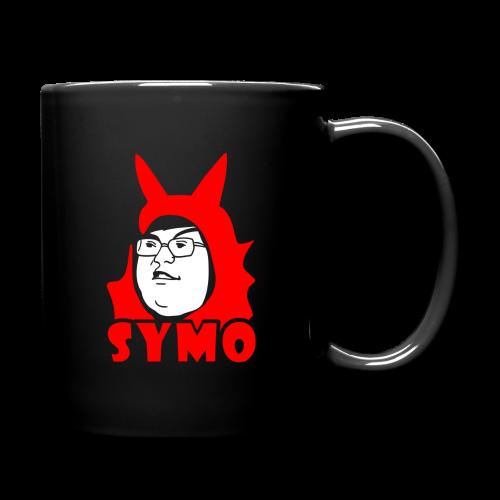 Breakfast Mug - Full Color Mug