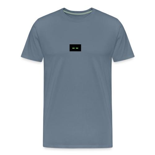EnderShirt - Men's Premium T-Shirt