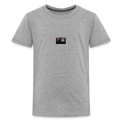 Toddler Shirt - Kids' Premium T-Shirt