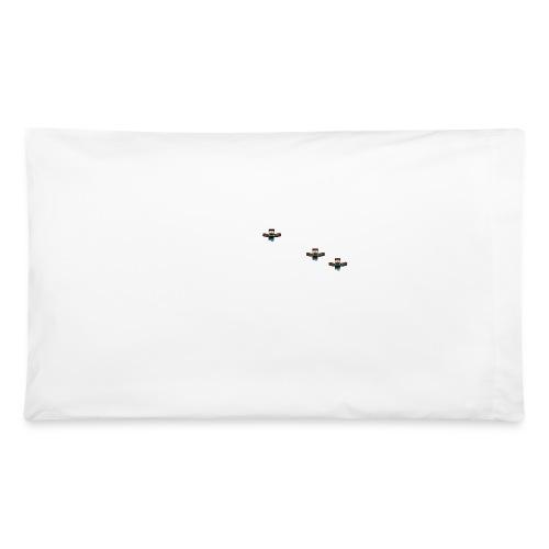 PILLOWCASE WITH MINI HEROBRINE - Pillowcase