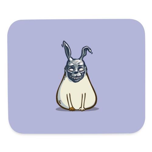 Darkcat — Friday Cat №48 - Mouse pad Horizontal