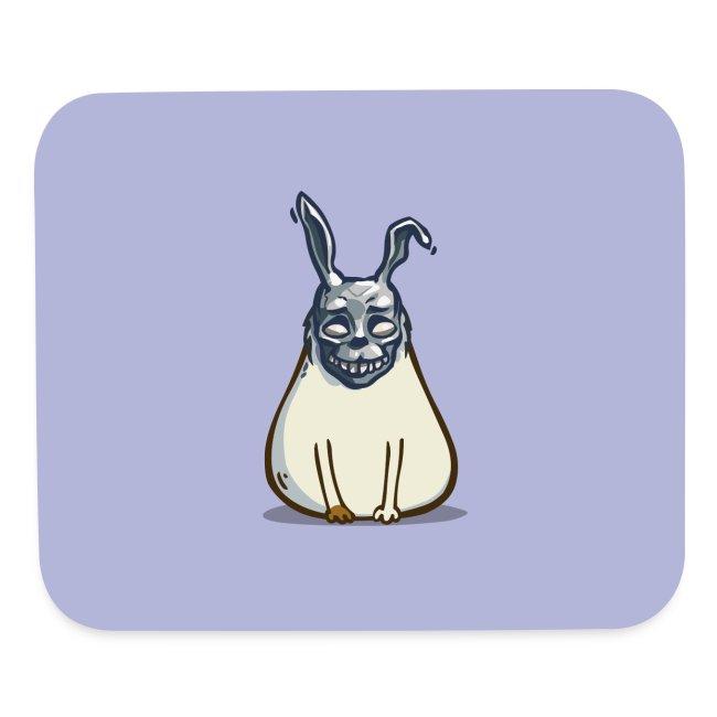 Darkcat — Friday Cat №48