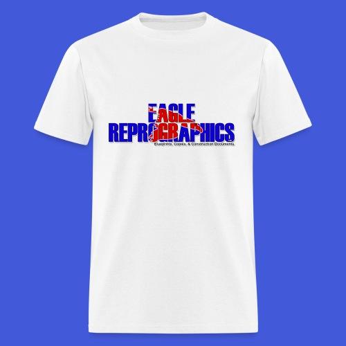 Eagle Repro 2.1 - Men's T-Shirt