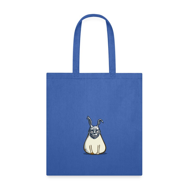 Darkcat — Friday Cat №48 - Tote Bag
