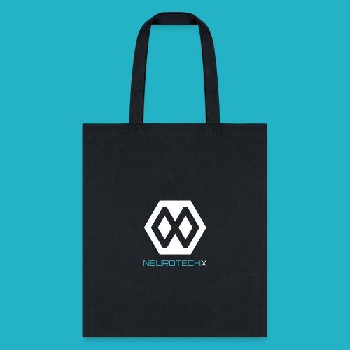 NeuroTechX- Bag #1 - Tote Bag