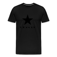 T-Shirts ~ Men's Premium T-Shirt ~ Article 104729329