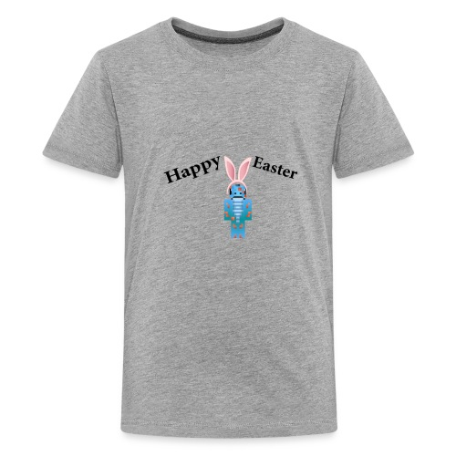 Easter 2016 Limited Edition - Kids - Kids' Premium T-Shirt