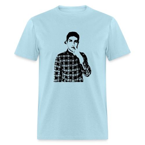 Brady's Nose | MENS 2 - Men's T-Shirt