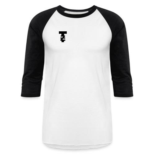 TZ Baseball Tee - Baseball T-Shirt
