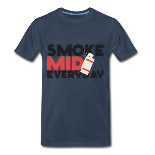 CS:GO Shirt - Men's Premium T-Shirt
