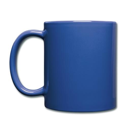 Soccer904 Mug - Full Color Mug