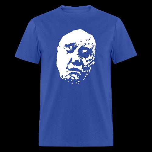 ZP Front Face original Classic T-Shirt 100% cotton- pick your color - Men's T-Shirt