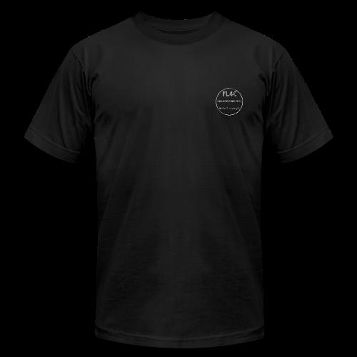 4 Bangin Since 2015 - Men's Fine Jersey T-Shirt