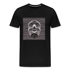 Vinyl Guy - Men's Premium T-Shirt