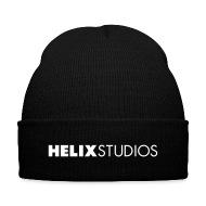Helix studios store