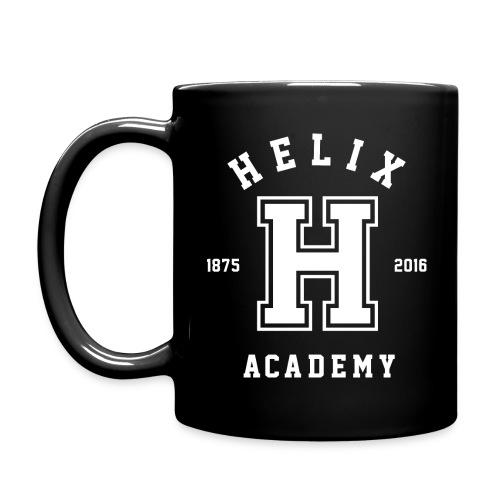 Helix Academy P.E. Mug - Full Color Mug