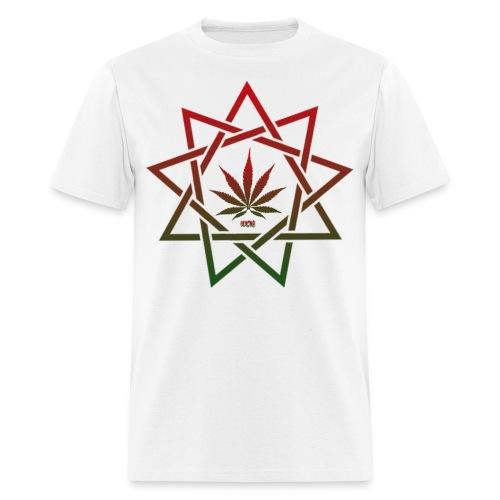 New Breed Men's T-Shirt - Men's T-Shirt