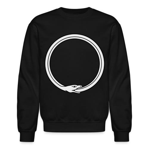 Ouroboros - Crewneck Sweatshirt