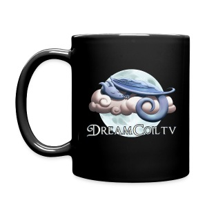 The Dream Mug - Full Color Mug