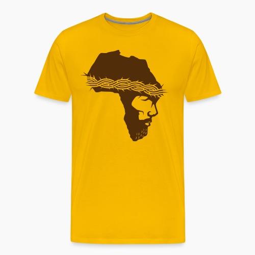 GLA Product - Men's Premium T-Shirt