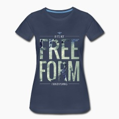 If It's Not Freeform