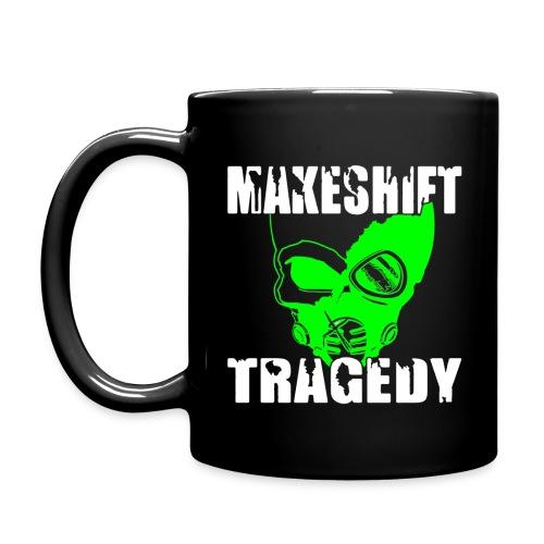 Makeshift Tragedy - Full Color Mug
