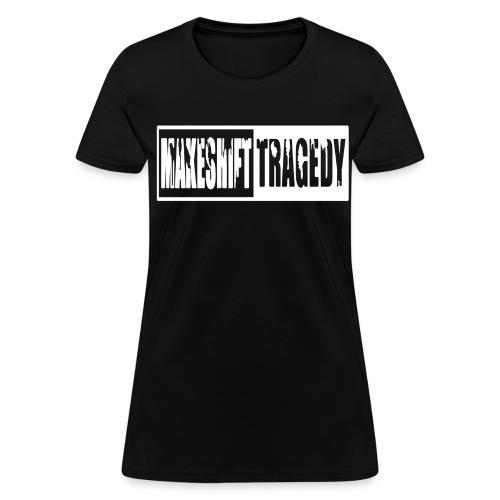 Pill Logo - Women's T-Shirt