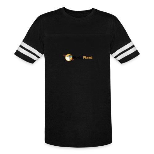MoviesPlanet - Vintage Sport T-Shirt - Vintage Sport T-Shirt
