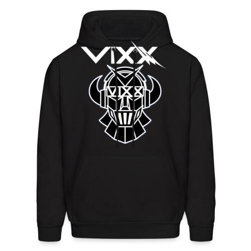 KPOP VIXX V.I.X.X. HOODIE SWEATSHIRT NEW SELLER FREE SHIPPING - Men's Hoodie