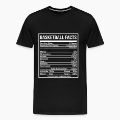 BASKETBALL FACTS basketball girlfriend and cute
