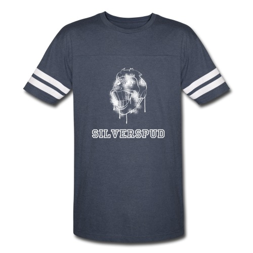 Spray Spud - Vintage Sport T-Shirt