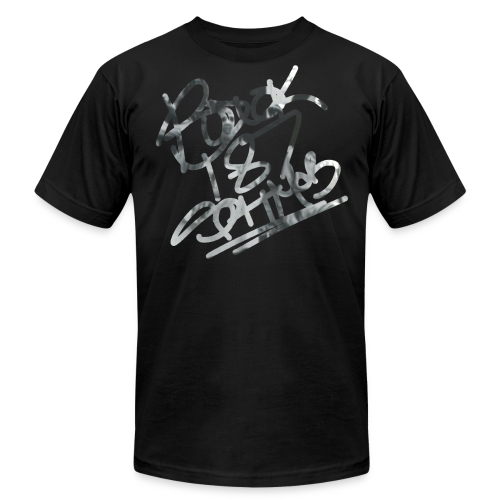 Budlok Leatherface Tee - Men's  Jersey T-Shirt