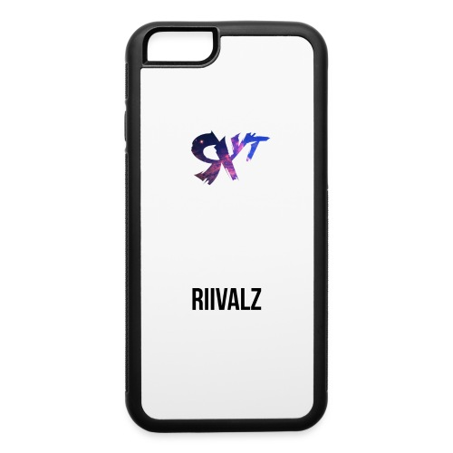 Iphone Case  - iPhone 6/6s Rubber Case